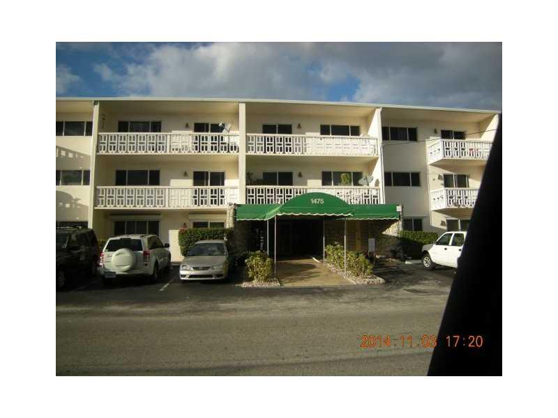Rental Homes for Rent, ListingId:32540556, location: 1475 SE 15 ST Ft Lauderdale 33316