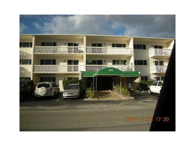Rental Homes for Rent, ListingId:32540556, location: 1475 Southeast 15 ST Ft Lauderdale 33316