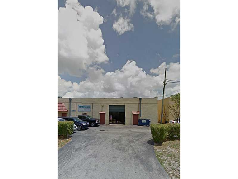 Real Estate for Sale, ListingId: 32541424, Hialeah,FL33016