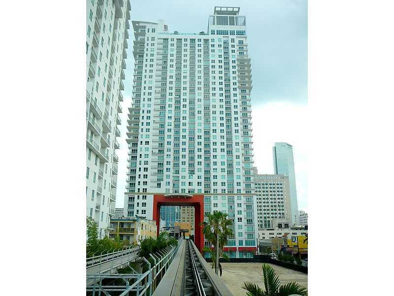 Rental Homes for Rent, ListingId:32541083, location: 133 NE 2 AV Miami 33132