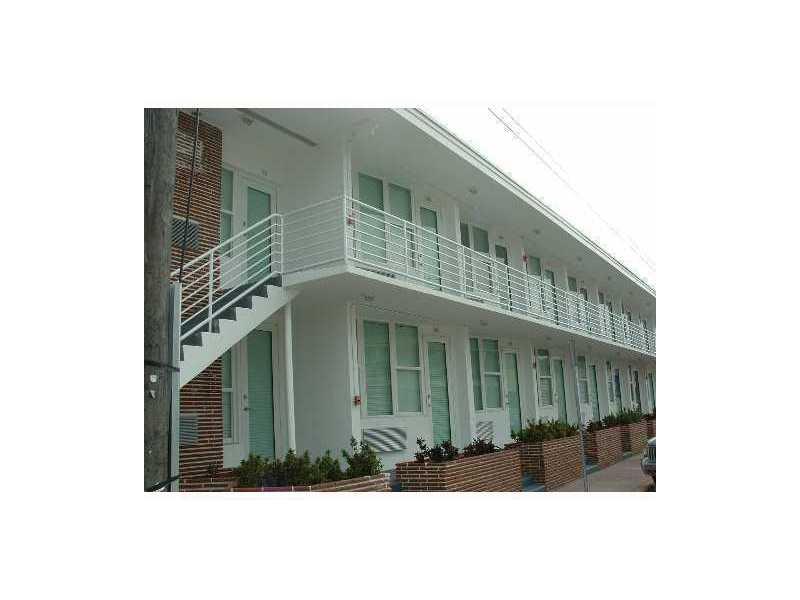 Real Estate for Sale, ListingId: 32545235, Miami Beach,FL33141