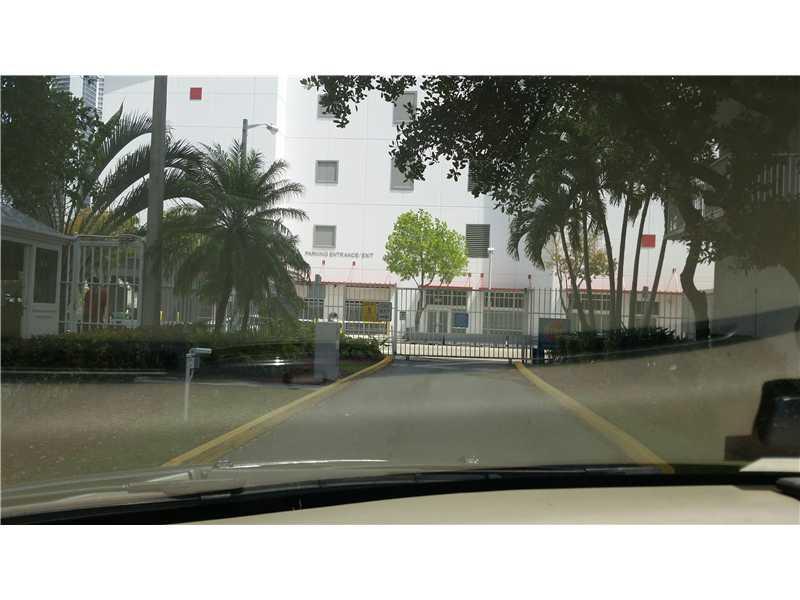 Rental Homes for Rent, ListingId:32545272, location: 800 N MIAMI AV Miami 33136