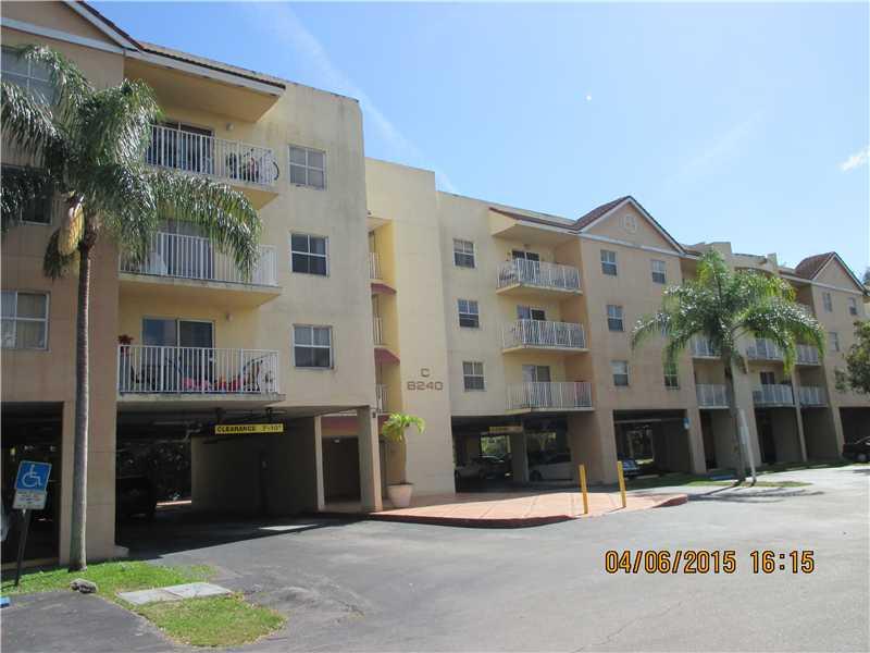 Rental Homes for Rent, ListingId:32562127, location: 8240 SW 210 ST Cutler Bay 33189