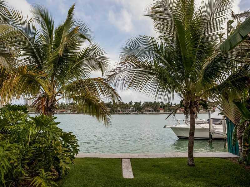 Real Estate for Sale, ListingId: 33272197, Miami Beach,FL33141