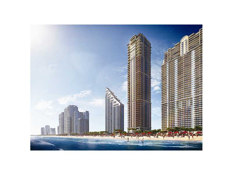 Real Estate for Sale, ListingId: 32562149, Sunny Isles Beach,FL33160