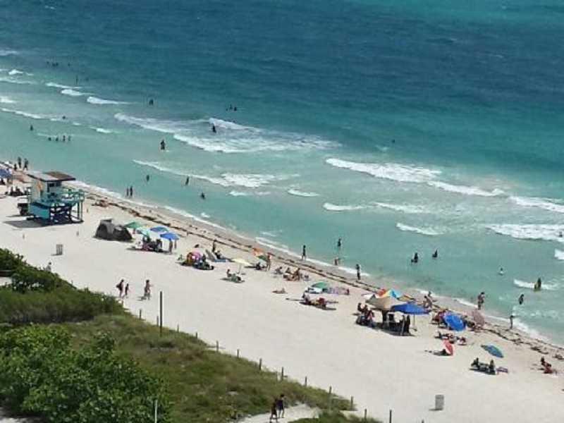 Real Estate for Sale, ListingId: 32562921, Miami Beach,FL33141