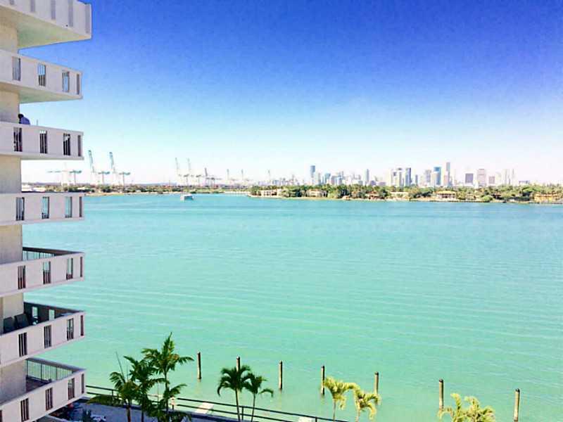 Real Estate for Sale, ListingId: 32562863, Miami Beach,FL33139