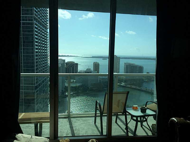 Real Estate for Sale, ListingId: 32562274, Miami,FL33131