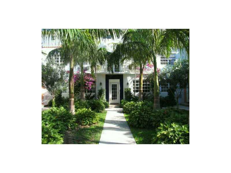 Real Estate for Sale, ListingId: 32562714, Miami Beach,FL33139