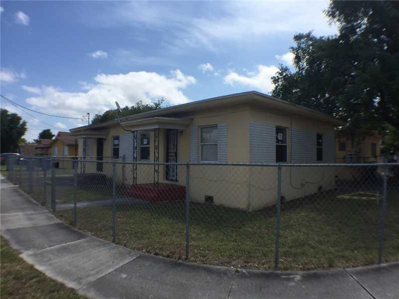 1790 Nw 42nd St, Miami, FL 33142