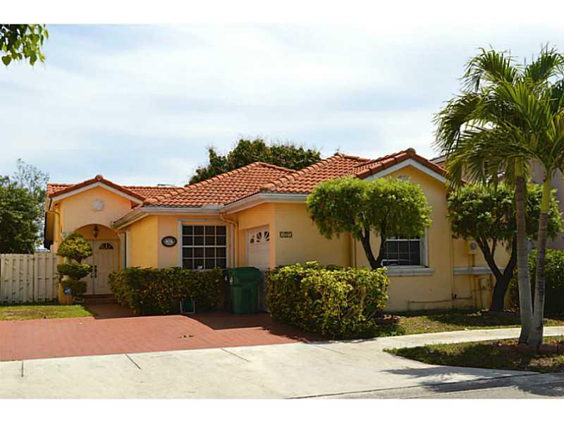 9505 SW 154th Ave, Miami, FL 33196