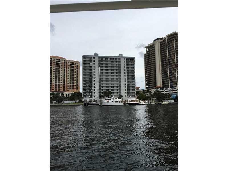 77 S Birch Rd, Fort Lauderdale, FL 33316