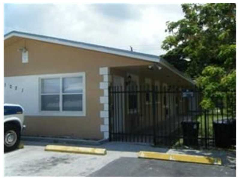 Rental Homes for Rent, ListingId:32566497, location: Ft Lauderdale 33311