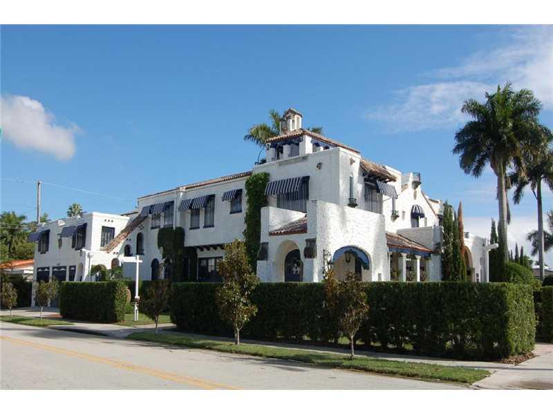 Real Estate for Sale, ListingId: 32610889, Hollywood,FL33019