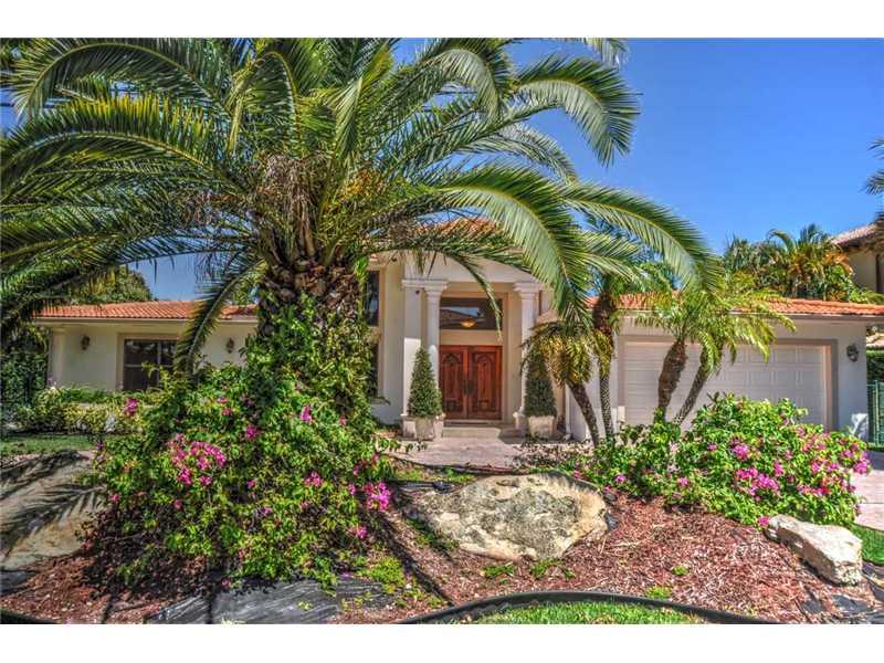 Real Estate for Sale, ListingId: 32610890, Hallandale,FL33009