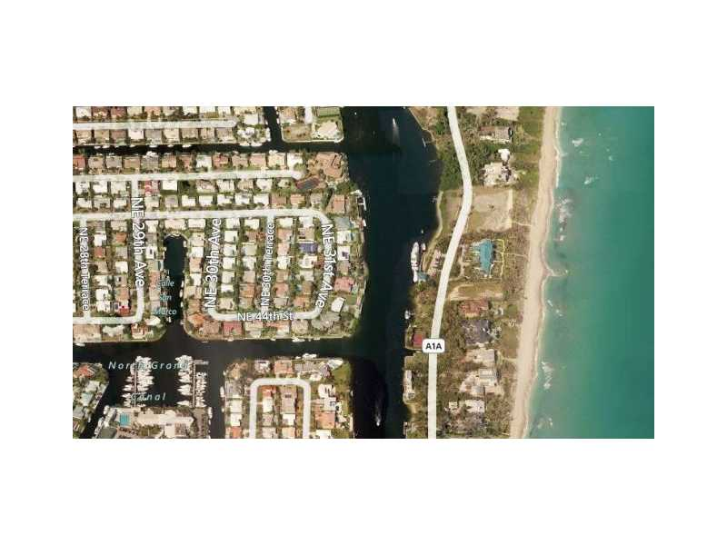Real Estate for Sale, ListingId: 32611647, Hillsboro Beach,FL33062