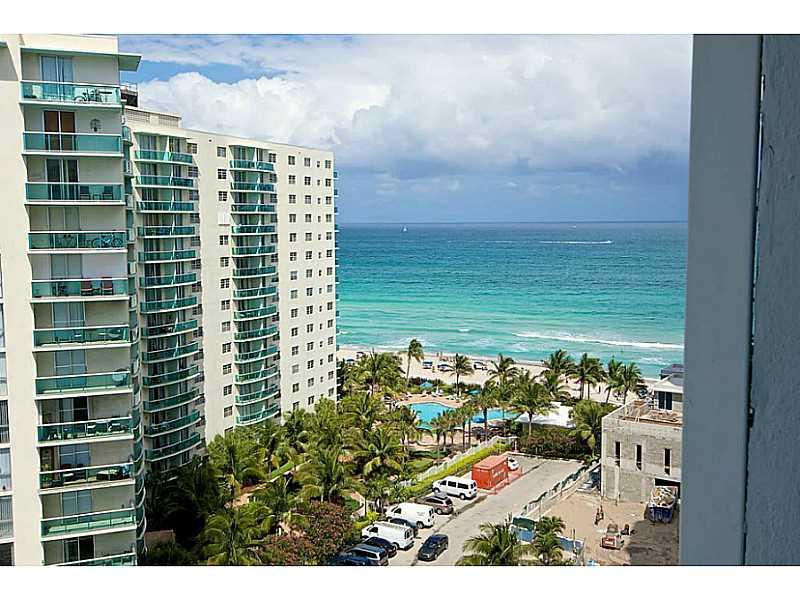 Real Estate for Sale, ListingId: 32610736, Hollywood,FL33019