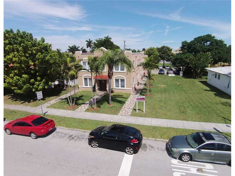 Real Estate for Sale, ListingId: 32610814, Hollywood,FL33020