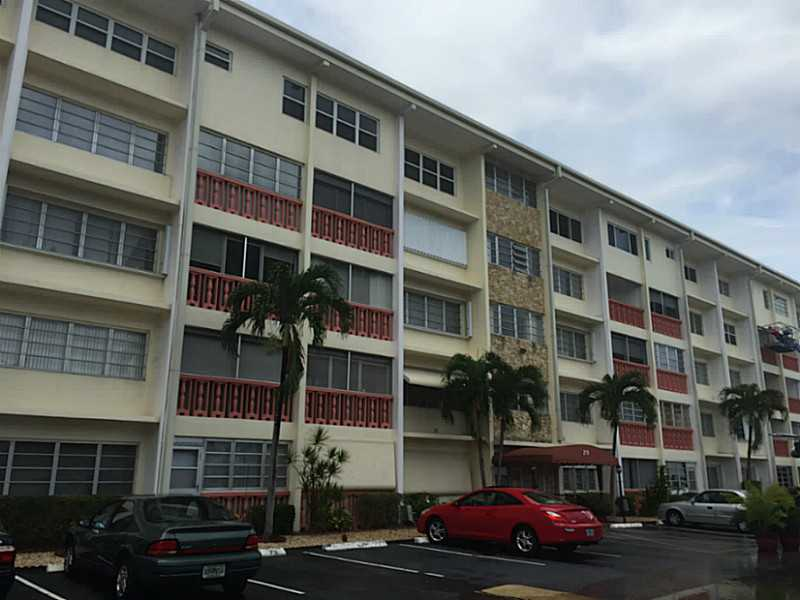 Rental Homes for Rent, ListingId:32611285, location: 215 SE 3 AV Hallandale 33009