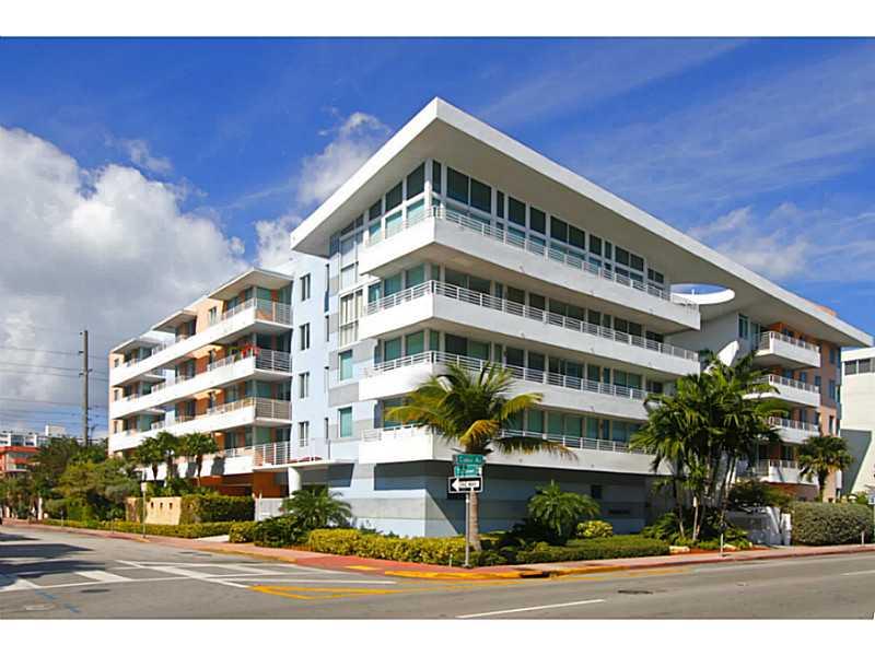 Real Estate for Sale, ListingId: 32611243, Miami Beach,FL33141