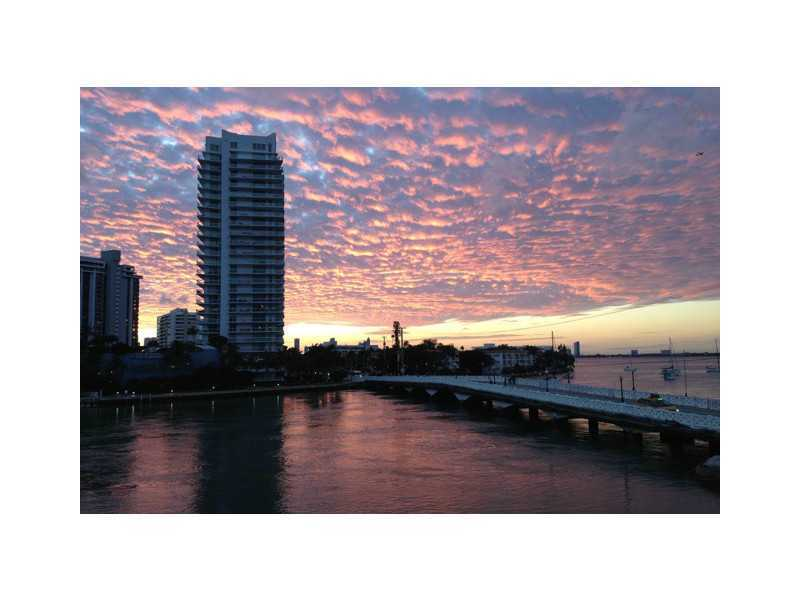 Rental Homes for Rent, ListingId:32611244, location: 1670 LINCOLN CT Miami Beach 33139