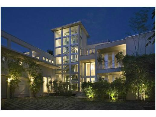 Real Estate for Sale, ListingId: 32612222, Miami Beach,FL33141