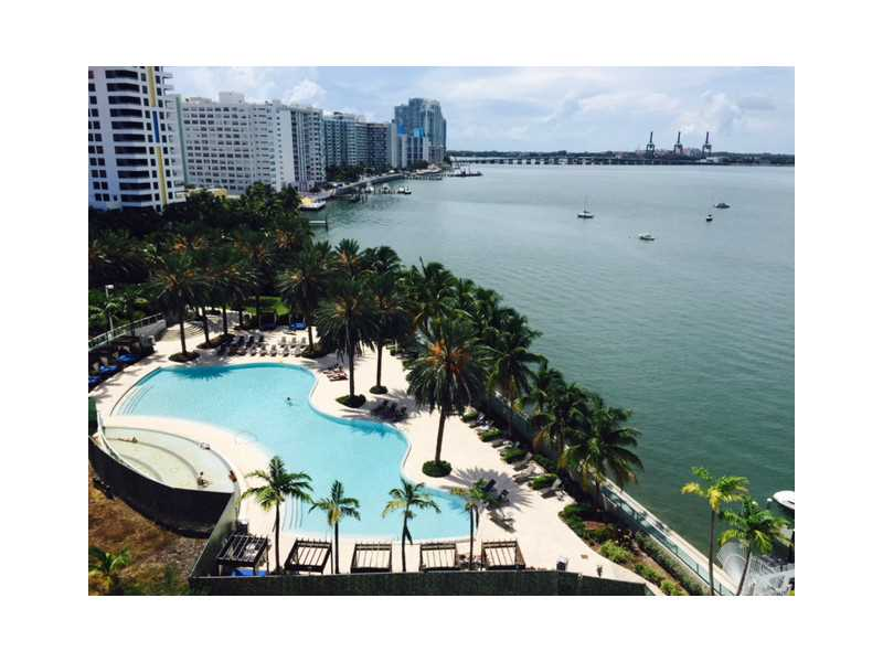 Real Estate for Sale, ListingId: 32611751, Miami Beach,FL33139