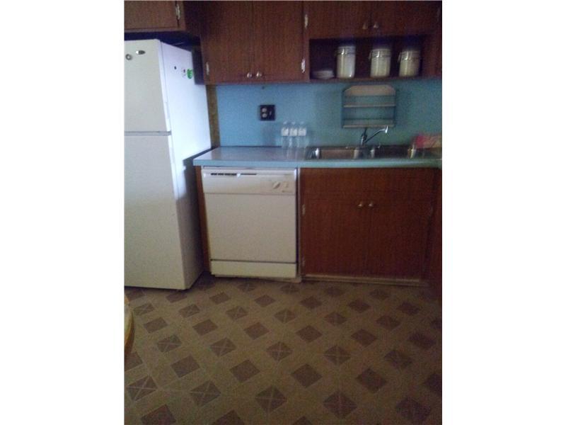 Rental Homes for Rent, ListingId:32611882, location: 330 Southeast 2 ST Hallandale 33009
