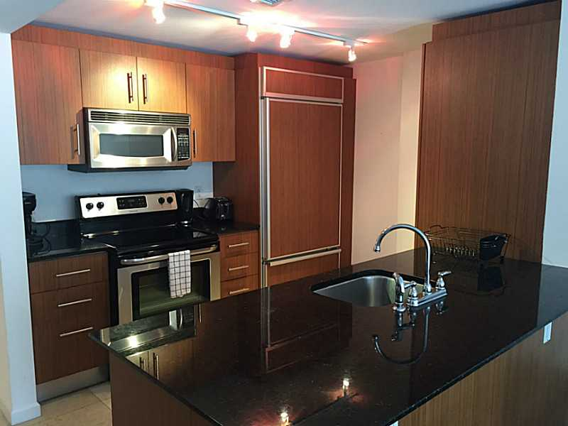 Rental Homes for Rent, ListingId:32611567, location: 10275 COLLINS AV Bal Harbour 33154