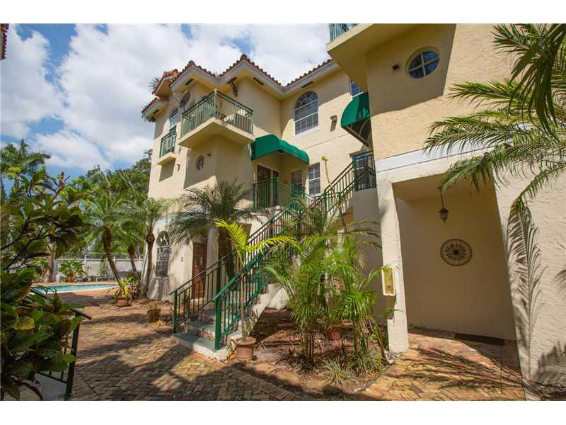 3356 Bird Ave # 11, Miami, FL 33133