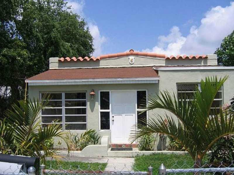 primary photo for 29 NW 69 ST, Miami, FL 33150, US