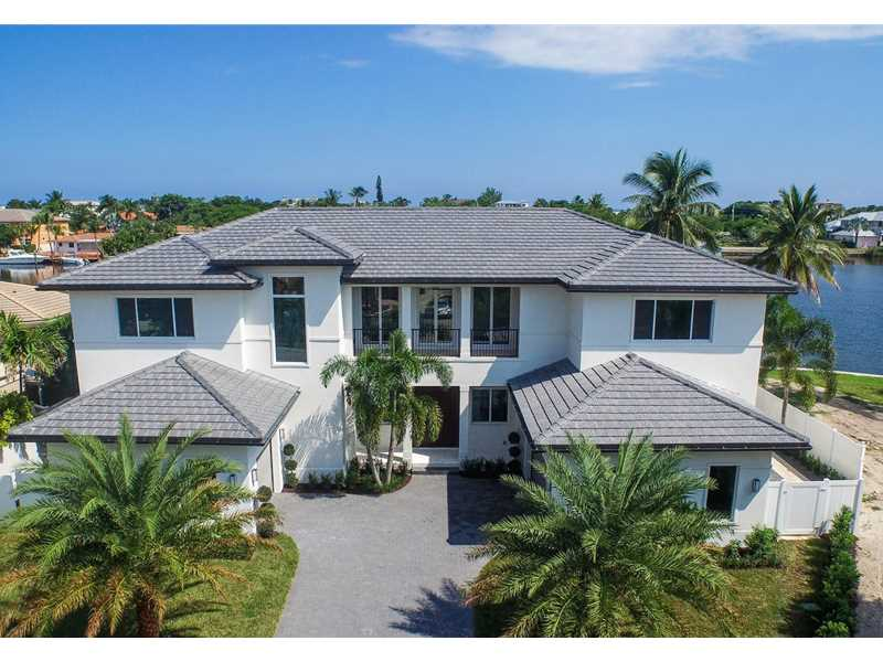 Real Estate for Sale, ListingId: 32612211, Lighthouse Pt, FL  33064