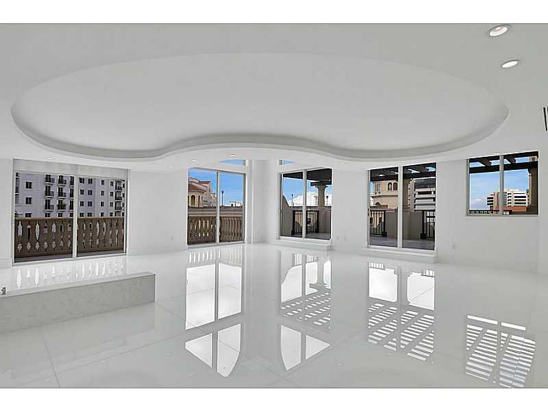 Rental Homes for Rent, ListingId:32612036, location: 55 MERRICK WY Coral Gables 33134