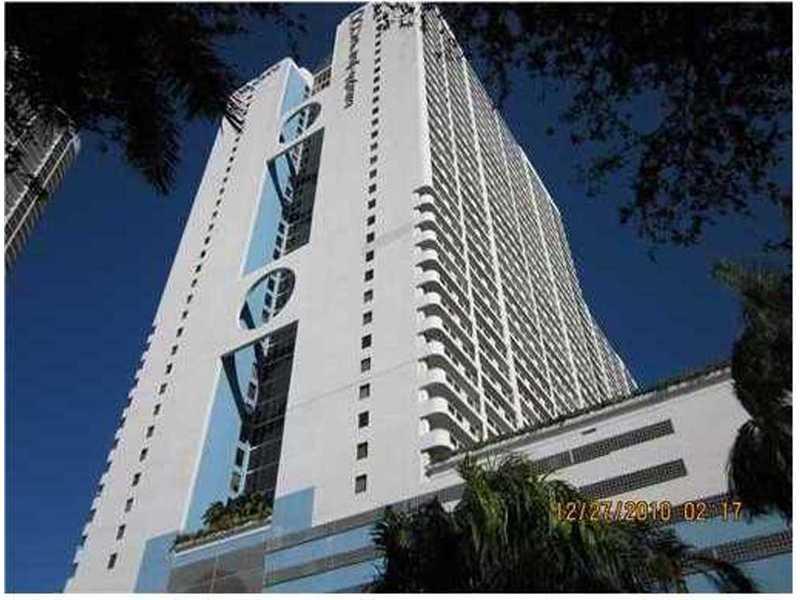Rental Homes for Rent, ListingId:32611904, location: 1717 North BAYSHORE DR Miami 33132