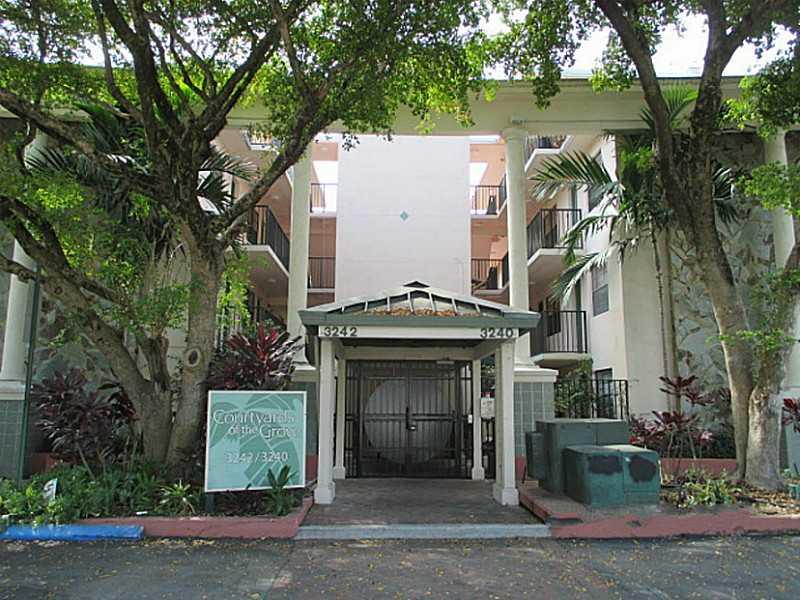 3240 Mary St # Ph2s, Miami, FL 33133
