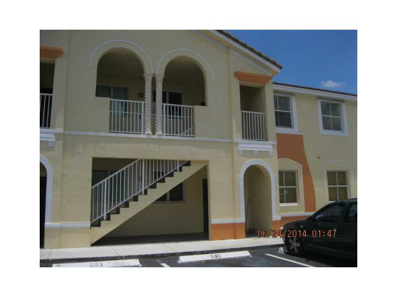 Rental Homes for Rent, ListingId:32611307, location: 2711 Southeast 16 AV Homestead 33035