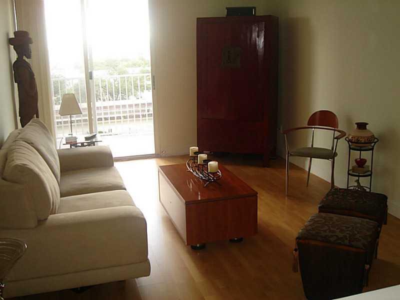 Rental Homes for Rent, ListingId:32629502, location: 850 N MIAMI AV Miami 33136
