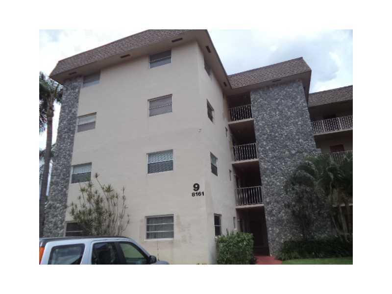 Rental Homes for Rent, ListingId:32629549, location: 8161 SW 24TH CT Davie 33324