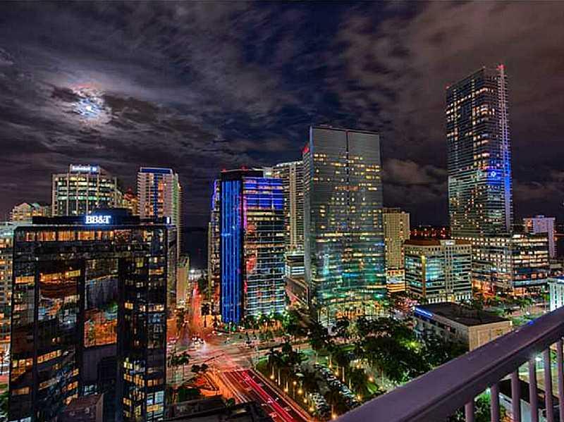 1250 S Miami Ave # 2306, Miami, FL 33130