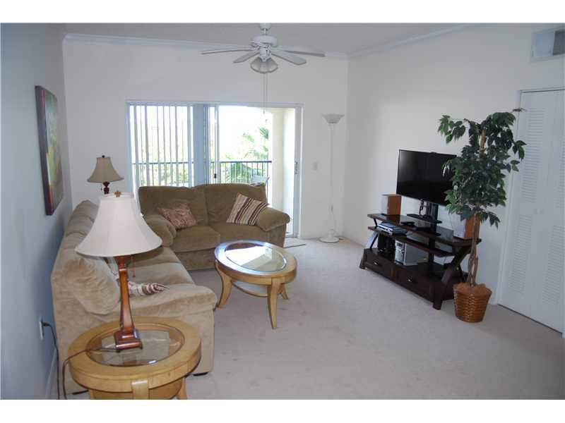Rental Homes for Rent, ListingId:32647392, location: 3415 TUSCANY WY Boynton Beach 33435