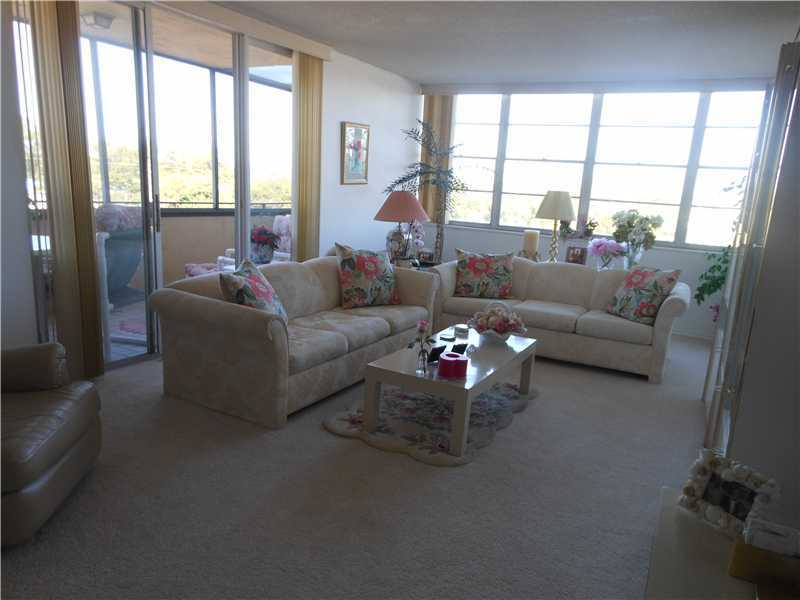 Rental Homes for Rent, ListingId:32647408, location: 1170 N FEDERAL HY Ft Lauderdale 33304