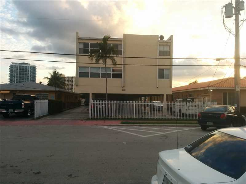 Real Estate for Sale, ListingId: 32647432, Miami Beach,FL33141