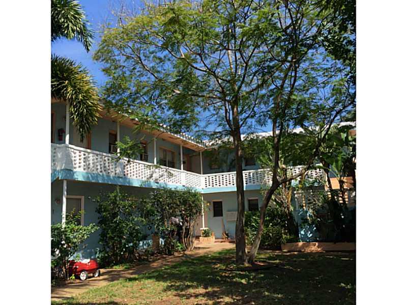 Rental Homes for Rent, ListingId:32647068, location: 2621 NE 13TH CT Ft Lauderdale 33304