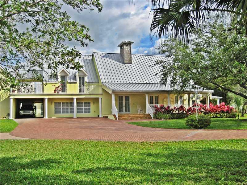 Real Estate for Sale, ListingId: 32646955, Weston,FL33326