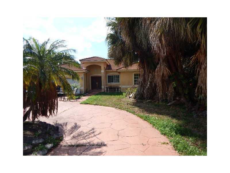 Real Estate for Sale, ListingId: 32649335, Miami,FL33175