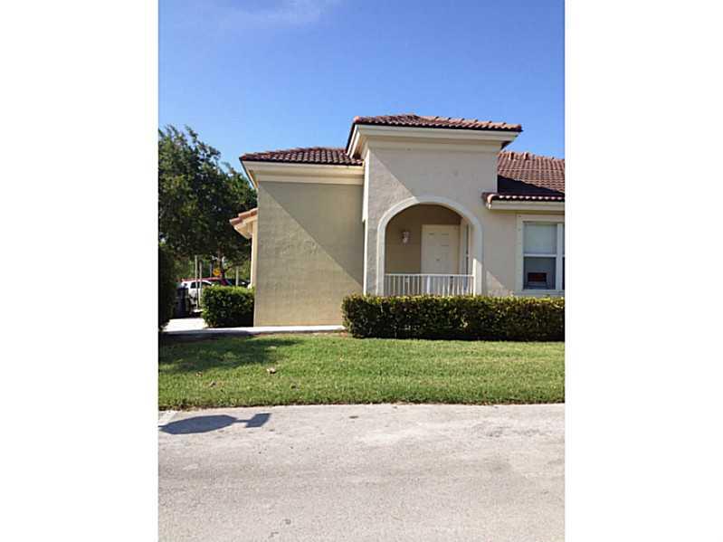 Rental Homes for Rent, ListingId:32654589, location: 23751 SW 110 AV Homestead 33032