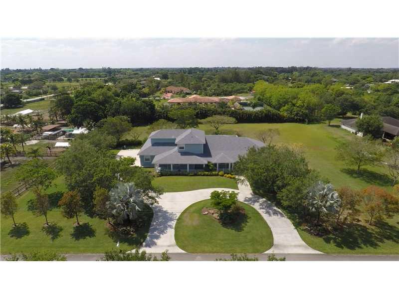 Real Estate for Sale, ListingId: 32654300, Southwest Ranches,FL33331