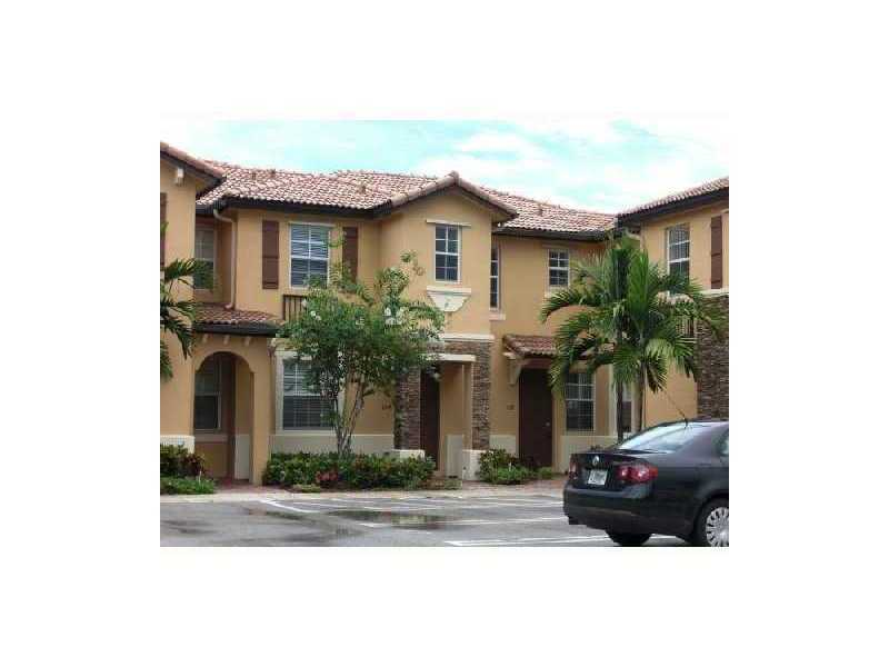Rental Homes for Rent, ListingId:32654568, location: 1480 Northeast 33 AV Homestead 33033