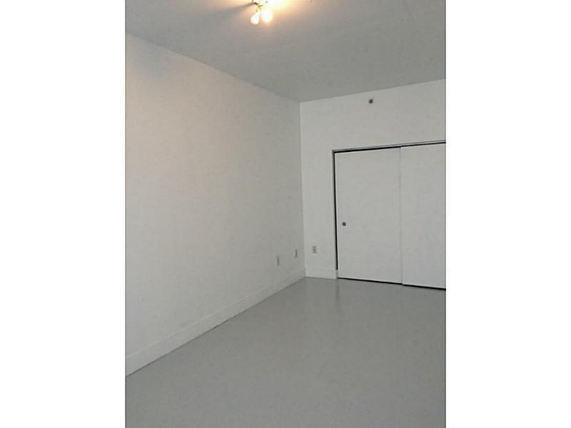 Real Estate for Sale, ListingId: 32659337, Miami Beach,FL33139