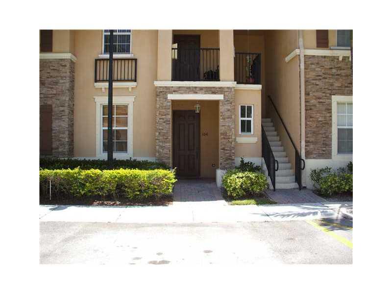 Rental Homes for Rent, ListingId:32675718, location: 3390 NE 13 CR DR Homestead 33033